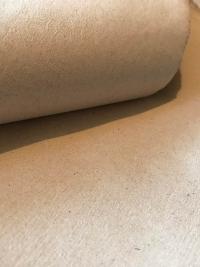 Tissue 40 – 60g/m²