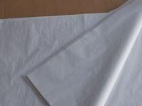 MG White Silk 20 – 30 g/m²